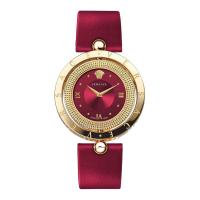Versace VE7900320 Eon Ladies Watch
