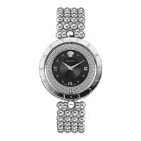 Versace VE7900620 Eon Ladies Watch