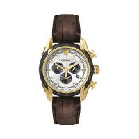 Versace VEDB00619 V-Ray Mens Watch Chronograph