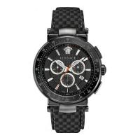 Versace VEFG02020 Mystique Mens Watch Chronograph