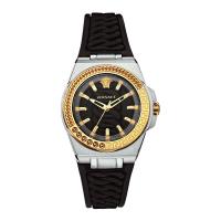 Versace VEHD00120 Chain Reaction Ladies Watch