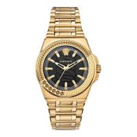 Versace VEHD00520 Chain Reaction Ladies Watch
