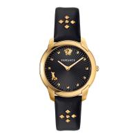 Versace VELR00319 Audrey Ladies Watch