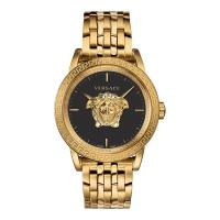 Versace VERD00819 Palazzo Empire Mens Watch