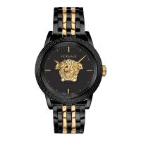 Versace VERD01119 Palazzo Empire Mens Watch