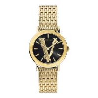 Versace VERI00820 V Virtus Ladies Watch