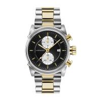 Versace VEV400519 Sporty Mens Watch Chronograph
