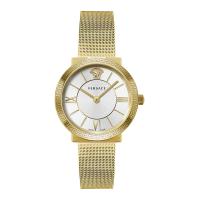 Versace VEVE00519 Glamour Ladies Watch