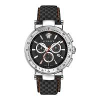 Versace VFG040013 Mystique Mens Watch Chronograph
