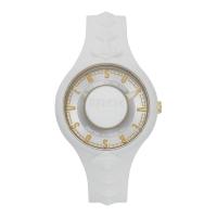 Versus VSP1R0219 Tokai Ladies Watch