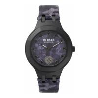 Versus by Versace VSP350317 Laguna City Damenuhr