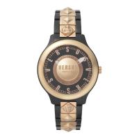 Versus VSP410718 Tokai Ladies Watch