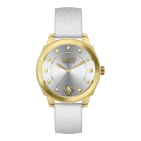 Versus VSP510218 Chelsea Ladies Watch
