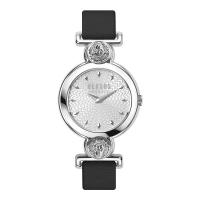 Versus VSPOL3018 Sunnyridge Ladies Watch