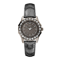 Guess Girly B W0019L2 Ladies Watch