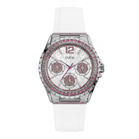 Guess Sparkling W0032L6 Ladies Watch