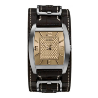 Guess Power Up W0186G2 Herrenuhr