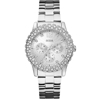 Guess Dazzler W0335L1 Ladies Watch