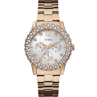 Guess Dazzler W0335L3 Ladies Watch