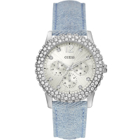 Guess Dazzler W0336L7 Ladies Watch