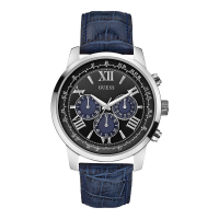 Guess Horizon W0380G3 Herrenuhr Chronograph