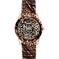 Guess Vixen W0425L3 Ladies Watch