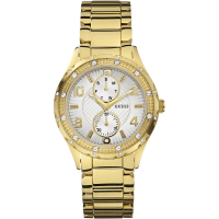 Guess Siren W0442L2 Ladies Watch