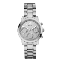 Guess Mini Sunrise W0448L1 Ladies Watch