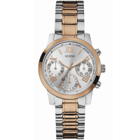 Guess Mini Sunrise W0448L4 Ladies Watch