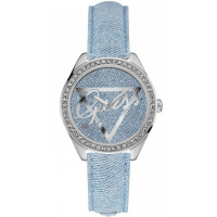 Guess Little Flirt W0456L10 Ladies Watch