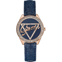Guess Little Flirt W0456L6 Ladies Watch