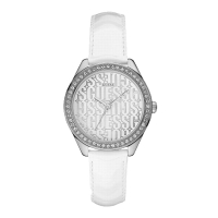Guess Trance W0560L1 Ladies Watch