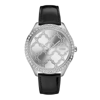Guess Majestic W0579L7 Ladies Watch
