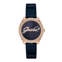 Guess Mini Guess Me W0619L2 Ladies Watch
