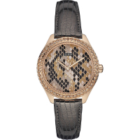 Guess Mini Mystical W0626L2 Ladies Watch