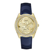 Guess G Twist W0627L10 Ladies Watch
