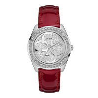 Guess G Twist W0627L5 Ladies Watch