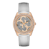 Guess G Twist W0627L9 Ladies Watch