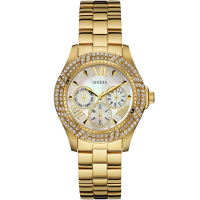 Guess Shimmer W0632L2 Ladies Watch