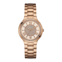 Guess Madison W0637L3 Ladies Watch