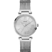 Guess Soho W0638L1 Ladies Watch