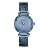 Guess Soho W0638L3 Ladies Watch