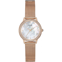 Guess Chelsea W0647L2 Ladies Watch