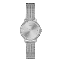 Guess Chelsea W0647L6 Ladies Watch