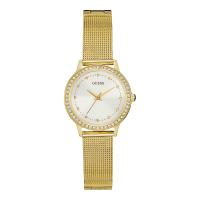 Guess Chelsea W0647L7 Ladies Watch