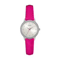 Guess Chelsea W0648L15 Ladies Watch