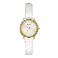 Guess Chelsea W0648L18 Ladies Watch