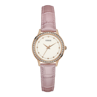 Guess Chelsea W0648L4 Ladies Watch