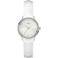 Guess Chelsea W0648L5 Ladies Watch