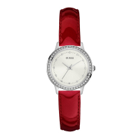 Guess Chelsea W0648L6 Ladies Watch